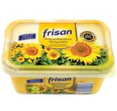 Margarín slunečnicový Frisan