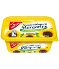 Margarín slunečnicový Gut&Günstig Edeka