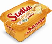 Margarín máslová příchuť Stella