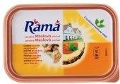 Margaríny Rama