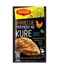 Marináda Barbecue Maggi