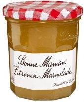 Marmeláda Bonne Mamam