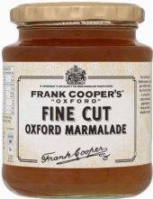 Marmeláda Frank Coopers