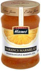 Marmeláda Hamé