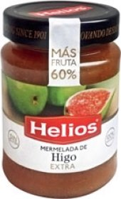 Džem Helios