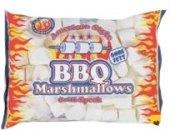 Marshmallow BBQ