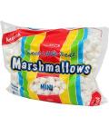 Marshmallow CMC
