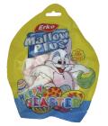 Marshmallow Erko