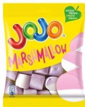 Marshmallow Jojo