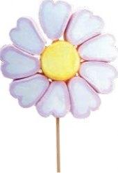 Marshmallow květina