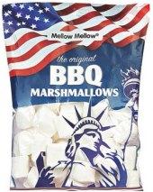 Marshmallow Mellow