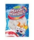 Marshmallow Woogie