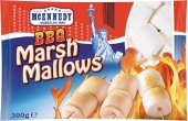 Marshmallows Mcennedy