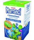 Vitamíny Imuno Marťánci