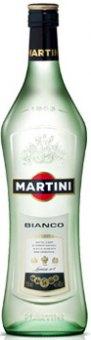 Aperitiv Bianco Martini