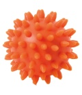 Masážní míč Togu