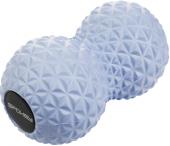 Masážní míček Erna Spokey