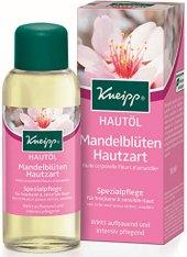 Masážní olej Kneipp