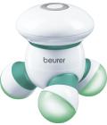 Masážní přístroj Beurer