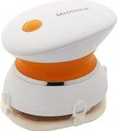 Masážní přístroj HM 845 Medisana