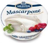 Sýr Mascarpone Goldsteig
