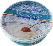 Sýr Mascarpone Lago Maggiore