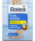 Maska na nohy Balea