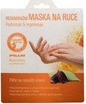 Regenerační rukavice Ipsuum