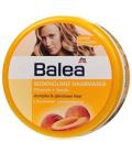 Maska na vlasy Balea
