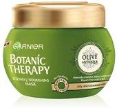 Maska na vlasy Botanic Therapy Garnier