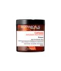 Maska na vlasy Botanicals Fresh Care L'Oréal