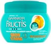 Maska na vlasy Fructis Garnier