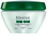Maska na vlasy Kérastase L'Oréal