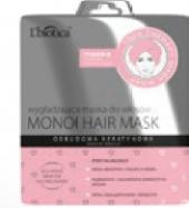 Maska na vlasy L'Biotica