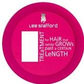 Maska na vlasy Lee Stafford