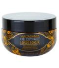 Maska na vlasy Macadamia