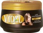 Maska na vlasy Vidal