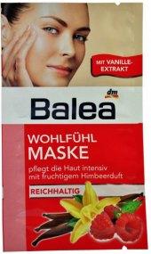 Maska pleťová Balea