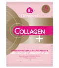 Maska pleťová omlazující Collagen Plus Intensive Rejuvenating Dermacol