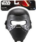Maska Star Wars