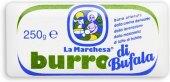 Máslo Burrata di Bufala La Marchesa