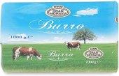 Máslo Burro Gran Moravia