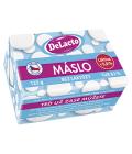 Máslo bez laktózy DeLacto