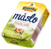 Máslo Krajanka
