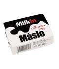 Máslo Milkin