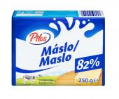 Máslo Pilos
