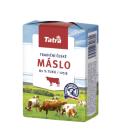 Máslo Tatra
