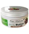 Tělové máslo Naturalis