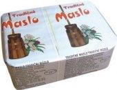 Máslo tradiční Orava Milk