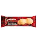 Máslové piškoty Walkers